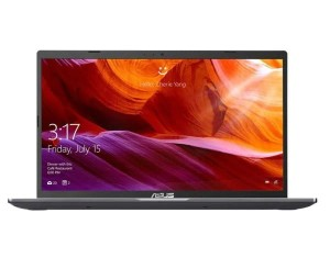 Notebook Asus P1510XDA-EJ981T